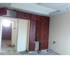 Buy 2 BHK Flats in Vijayawada near areas